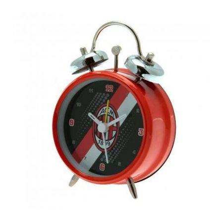 Будилник MILAN Alarm Clock ST 500876 y25alacst