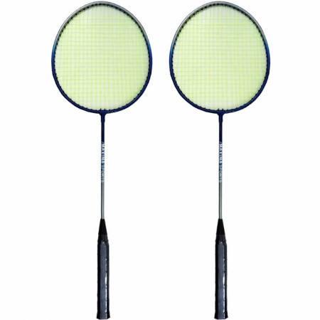 Комплект За Бадминтон MAXIMA Badminton Set 2 Pcs 502104 200325
