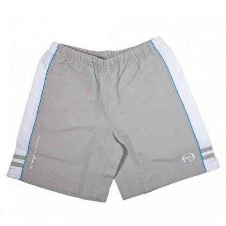 Детски Къси Панталони SERGIO TACCHINI Alceo Shorts 300283b