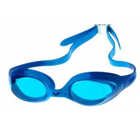 Детски Очила За Плуване ARENA Spider Junior SS12 401229a