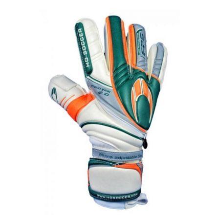 Вратарски Ръкавици HO SOCCER Protek R-Negative 2.0 400700