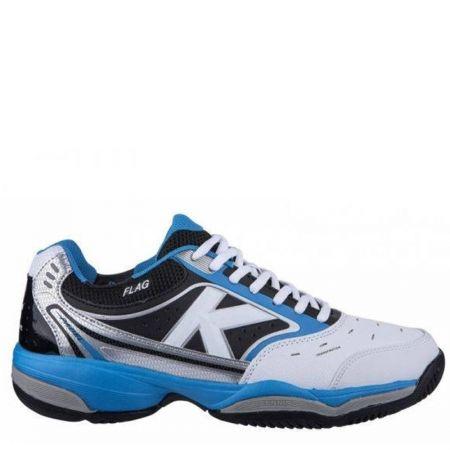 Мъжки Тенис Обувки KELME Flag Paddel 101066