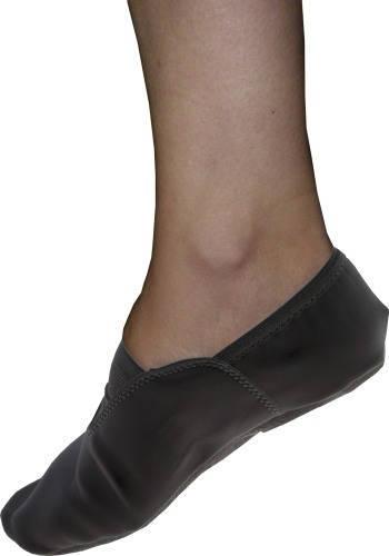 Дамски Туфли MAXIMA Slippers 502532
