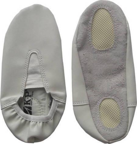 Детски Туфли MAXIMA Slippers 502529 400711 изображение 2