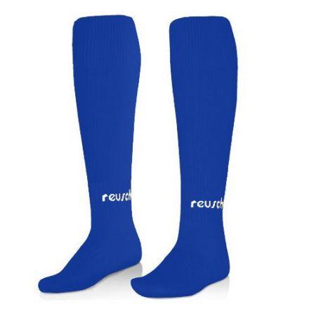 Калци REUSCH Football Basic Socks 100586b 1362012-1362002-1405