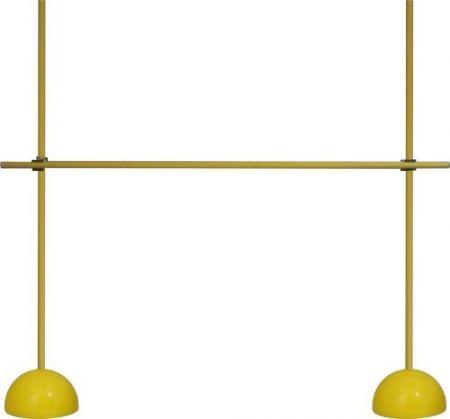 Конус Основа MAXIMA Cone Base 10 Cm/Ø25 Mm 503192 200864-Yellow изображение 4