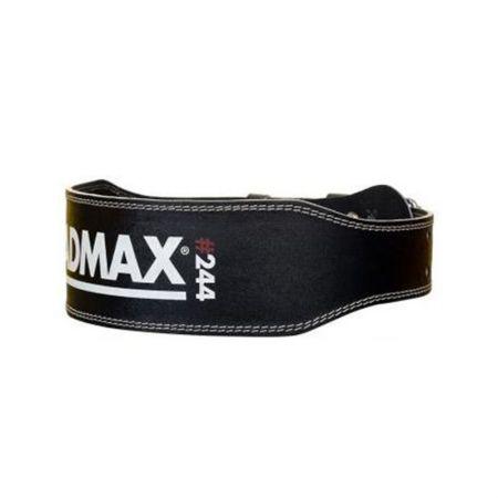 Кожен Колан За Фитнес MAD MAX Sandwich 507984