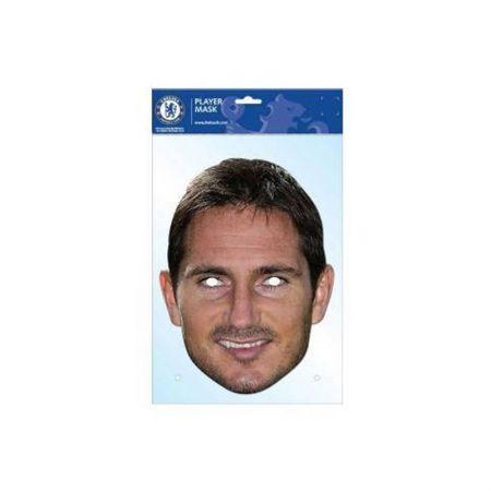Маска CHELSEA Mask Frank Lampard 500997
