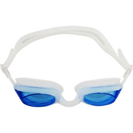 Очила За Плуване MAXIMA Swimming Glasses UV Protection 502756 200420-Blue