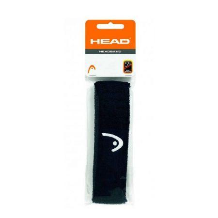 Лента За Глава HEAD Head Band 401037