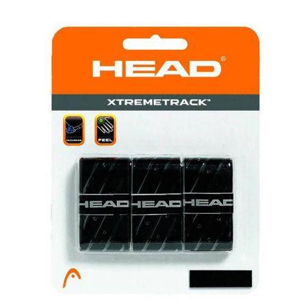 Допълнителен Грип HEAD Xtrene Track 401043