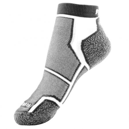 Мъжки Чорапи FLAIR London Running Socks 512498 700005