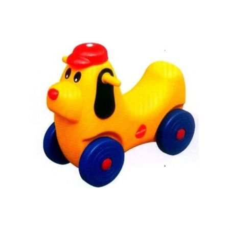 Детска Кола MAXIMA Kids Car 503311