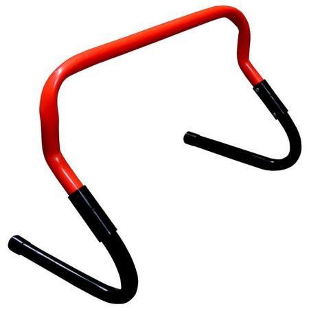 Сгъваемо Препятствие MAXIMA Foldable Obstacle 503201 300628-Orange