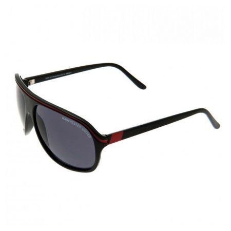 Слънчеви Очила MANCHESTER UNITED Striker Carrera Style Sunglasses 501308