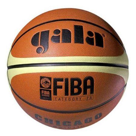 Баскетболна Топка GALA BB 7011 C 400485