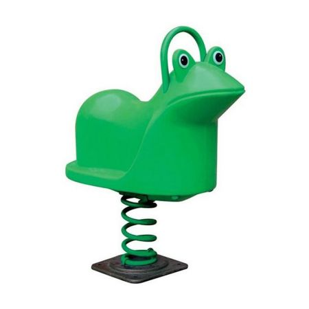 Люлка На Пружини MAXIMA Swing Springs Toy 503301 500102