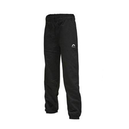 Мъжки Панталон MORE MILE  Fleece Lined Mens Jogging Bottoms 508447