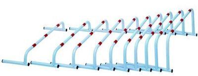 Комплект Препятствия MAXIMA Obstacles Set 10 Pcs 503222 300643 изображение 2