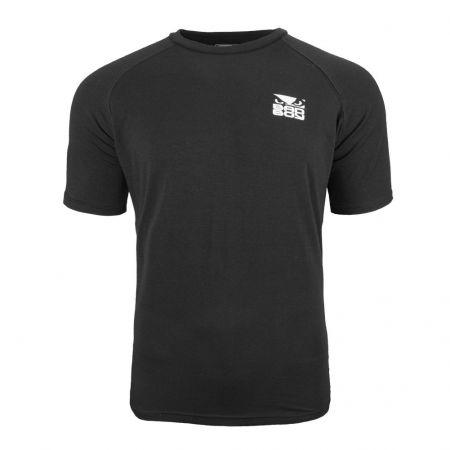 Мъжка Тениска BAD BOY Icon T-Shirt Short Sleeves 507941