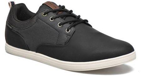 Мъжки Обувки JACK JONES Herringbone Mix Sneaker 506059