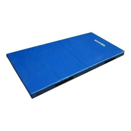 Дюшек MAXIMA  Mattress 200х100х10 Cm 502488 300012-Blue