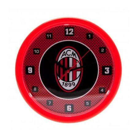 Стенен Часовник MILAN Wall Clock 500814b