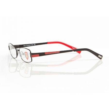 Детски Рамки За Очила ARSENAL Kids Glasses 501283 OAR001