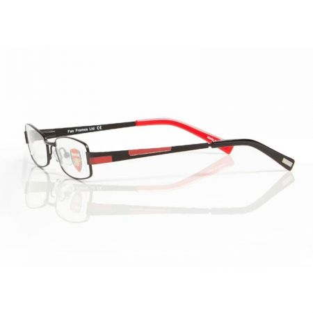 Детски Рамки За Очила ARSENAL Kids Glasses 501283