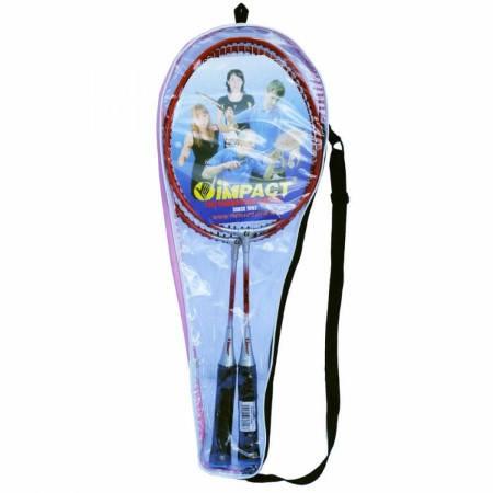 Комплект За Бадминтон MAXIMA IMPACT Badminton 2 Pcs 502103 200362  изображение 2