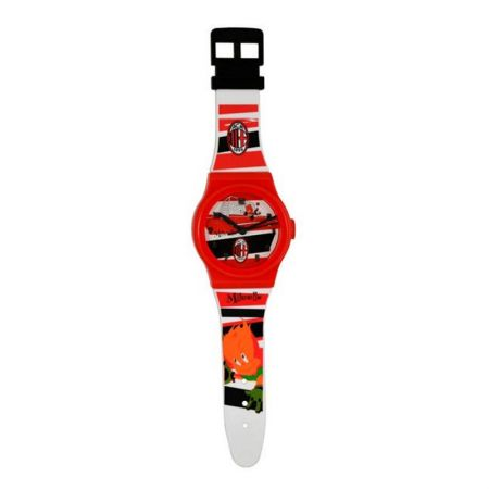 Стенен Часовник MILAN Jumbo Watch 501408 10255