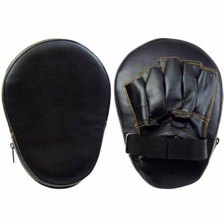 Боксова Лапа MAXIMA Boxing Paw 502544 200751