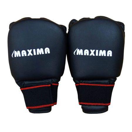 Ръкавици За MMA MAXIMA MMA Gloves 502554 200763