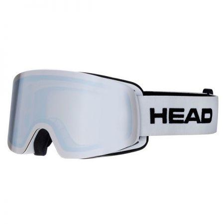 Ски/Сноуборд Маска HEAD Infinity MR SS17 507802