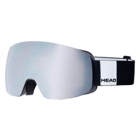 Ски/Сноуборд Маска HEAD Galactic MR SS17 507804