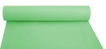 Постелка За Къмпинг MAXIMA Camping Mat 503940 600171-green
