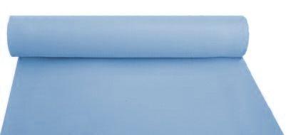 Постелка За Къмпинг MAXIMA Camping Mat 503941 600171-blue