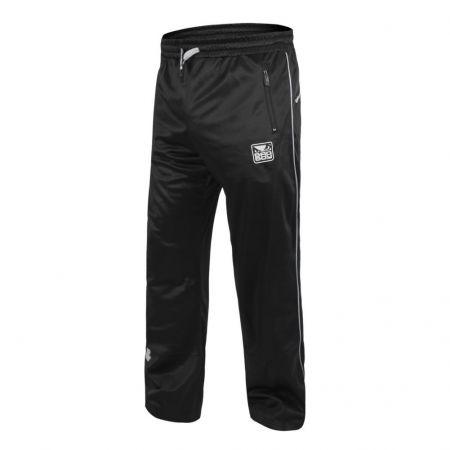 Мъжки Спортен Панталон BAD BOY All Around Track Pants 507910
