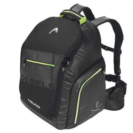 Раница HEAD Rebels Racing Small 46L SS17  507809