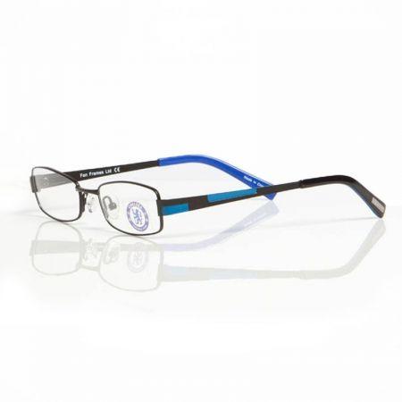 Детски Рамки За Очила CHELSEA Kids Glasses 501294 OCH001