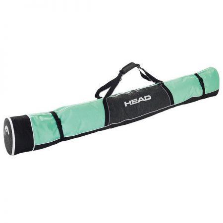 Калъф За Ски HEAD Woman Single Skibag 170 SS17 507817