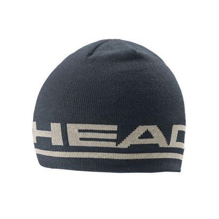 Зимна Шапка HEAD Ski AN SS17 507823