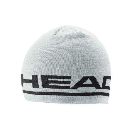 Зимна Шапка HEAD Ski IVAN SS17 507825
