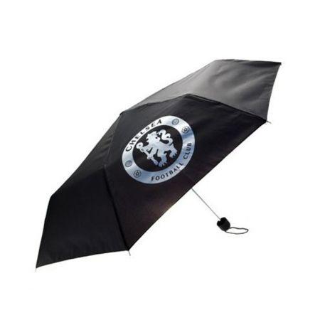 Чадър CHELSEA Umbrella 501014 8016