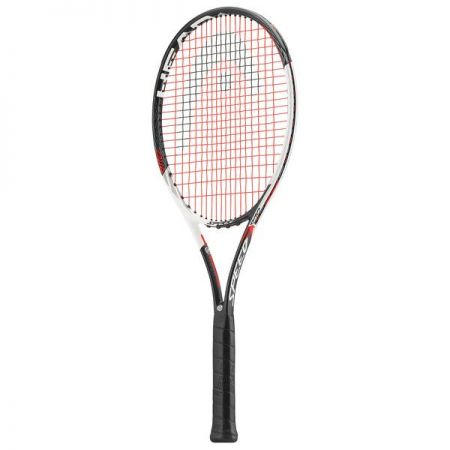 Тенис Ракета HEAD Graphene Touch Speed Pro SS17 507842
