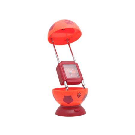 Лампа ROMA Alarm Clock Lamp 500075