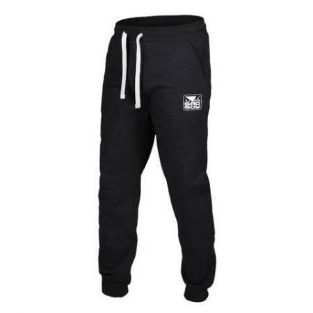 Мъжки Спортен Панталон BAD BOY Core Joggers 507948