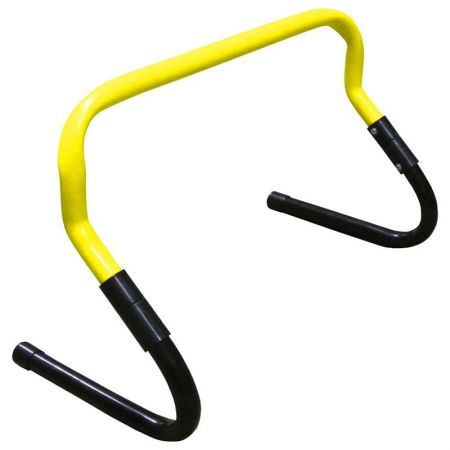 Сгъваемо Препятствие MAXIMA Foldable Obstacle 503202 300628-Yellow