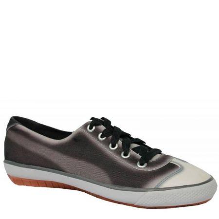Дамски Обувки PUMA 917 Slip-On Snaps Boom 1 200398