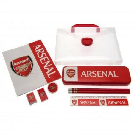 Ученически Пособия ARSENAL Stationery Set CC 500546b d25ccsar-11500